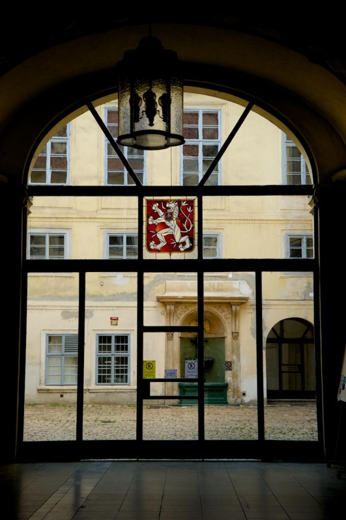 Prague,Smr14b 366