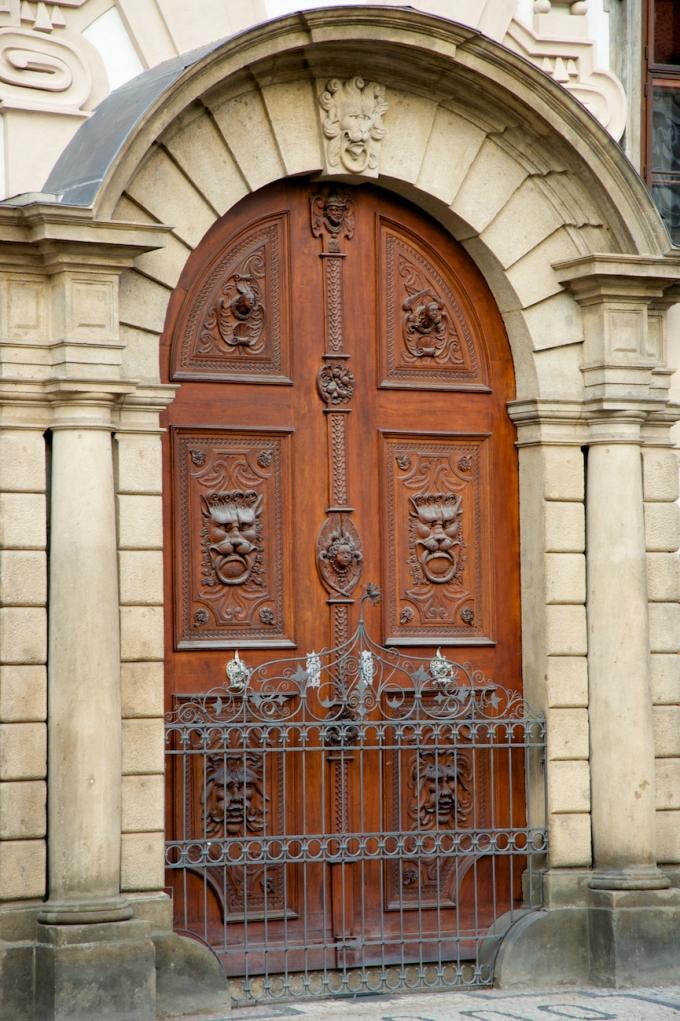 Prague,Smr14b 368