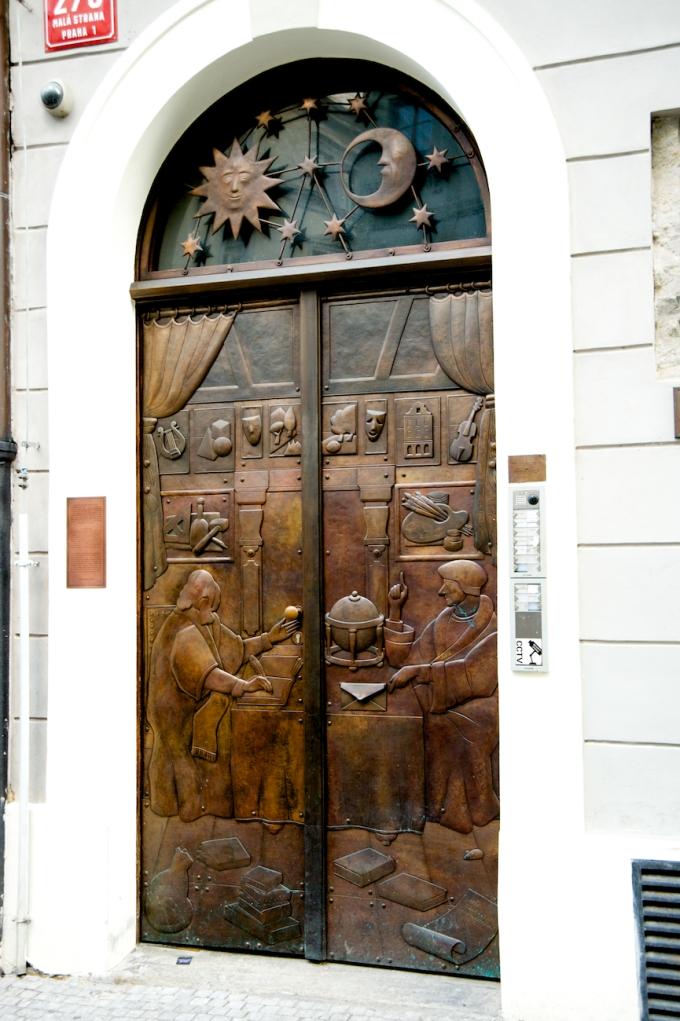 Prague,Smr14b 381